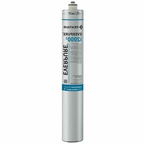 i2000 water filtration cartridge