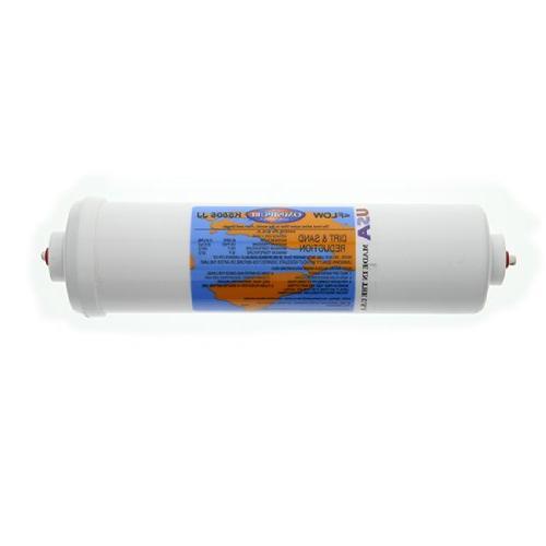 k5505 jj sediment water filters