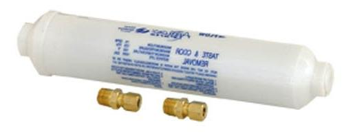 line water filter