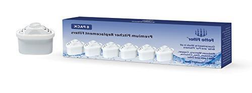 mavea 1001122 maxtra compatible replacement