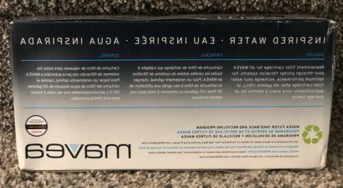 Mavea Cartridges Bosch