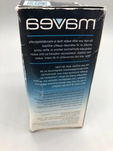 Mavea Premium Tassimo Replacement Filter With Free