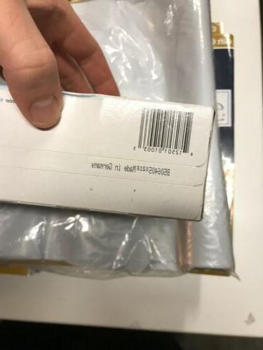 Mavea Water Cartridges