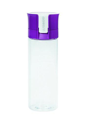microdisc water filter bottle