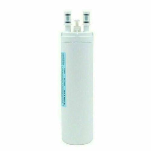 New 1Pack Pure-Source 3 Refrigerator OEM Water