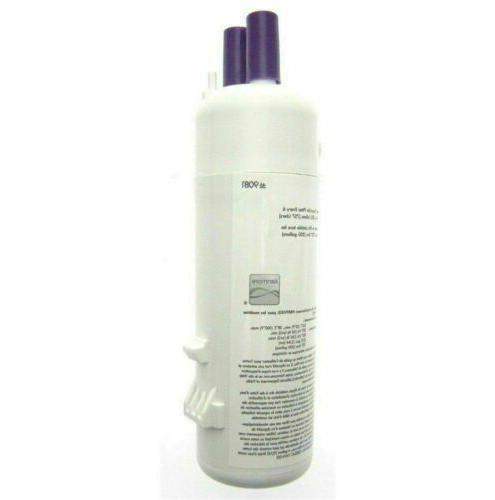 water filer Kenmore 9081 469930