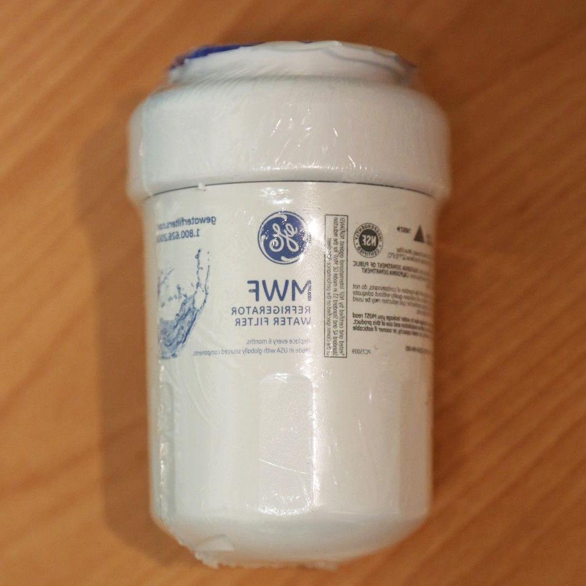 Genuine MWF GWF Smartwater Water