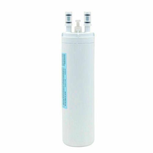 2 ULTRAWF Ultra Refrigerator Filter NEW Frigidaire