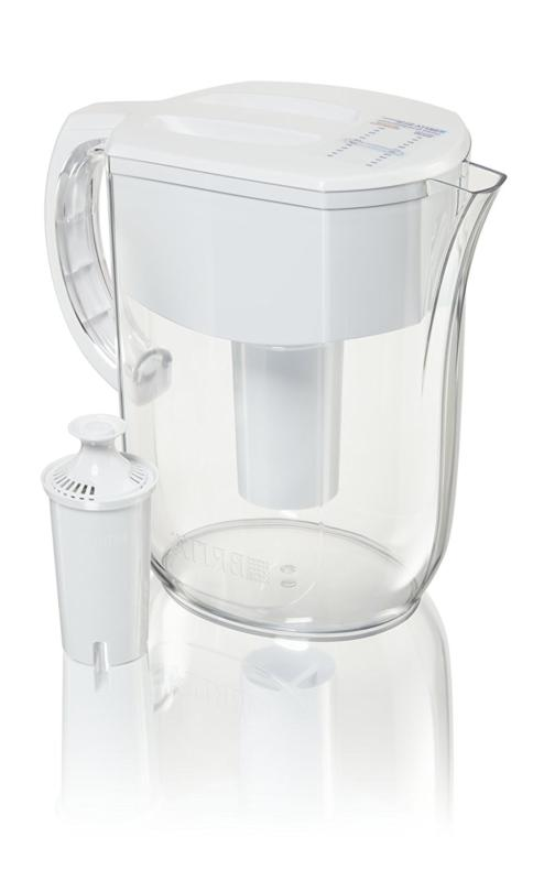 New Brita Cup Water with Filter