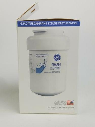 Genuine GE Replacement Refrigerator Water Filter - NEW IN