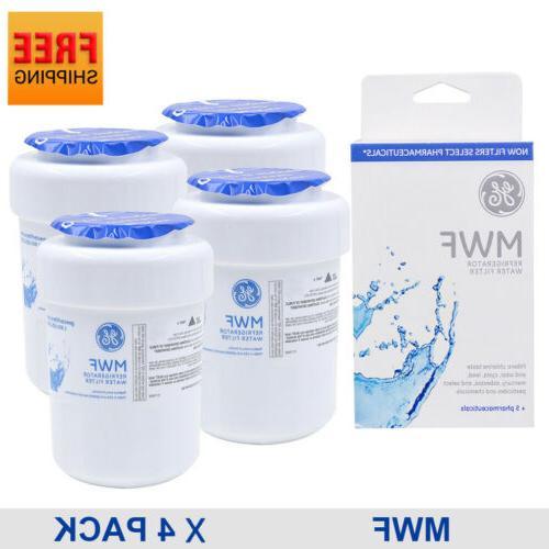 nuine smartwater mwf 46 9991 mwfp gwf
