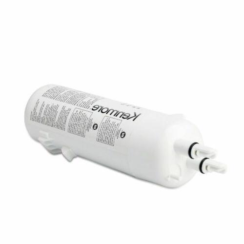 2 Pack 46-9081 Refrigerator Water