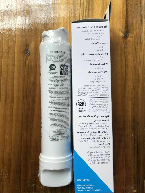 OEM Ultrawf II Frigidaire WF3CB Puresource 3 Refrigerator Filter