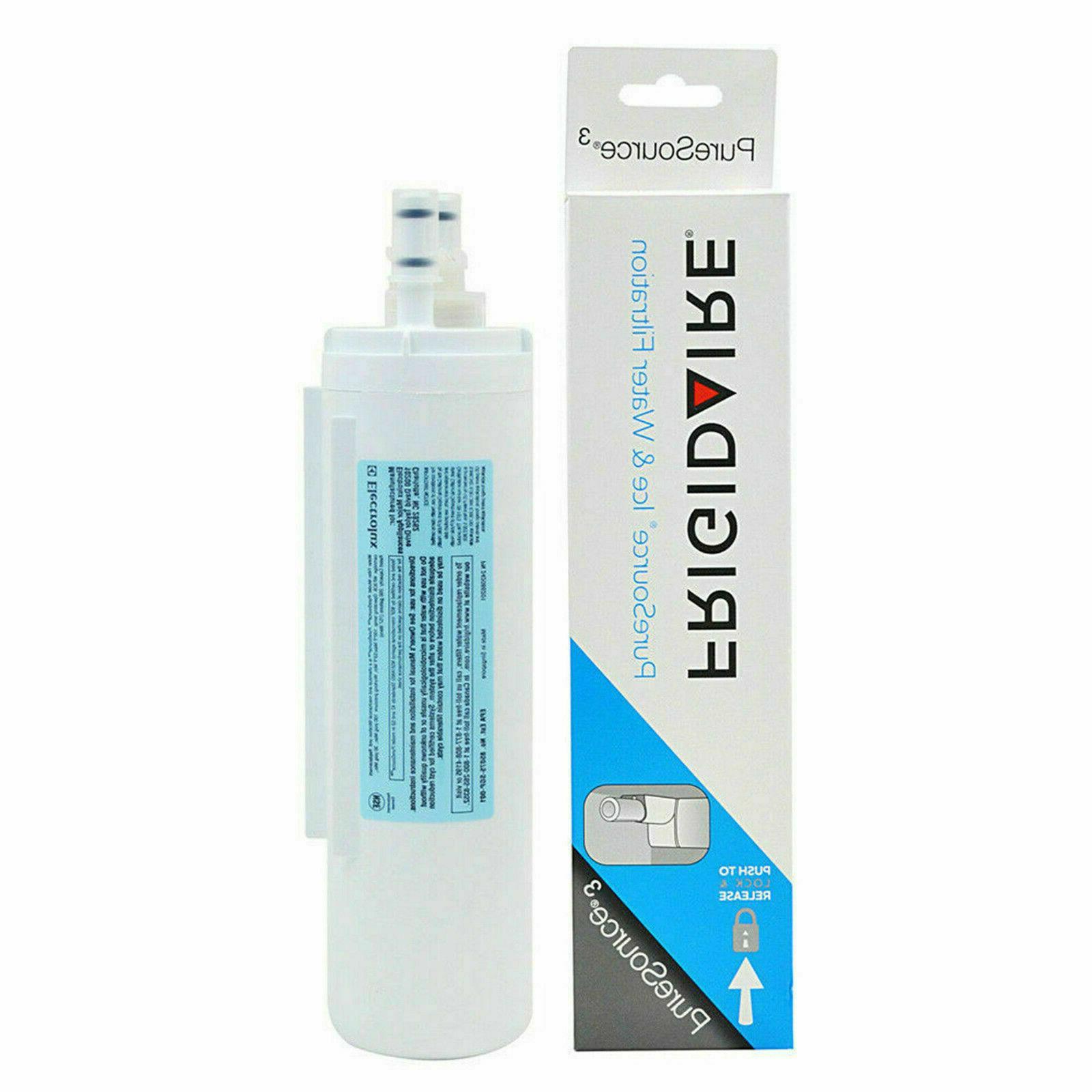 Frigidaire Puresource 3 WF3CB Refrigerator Water Filter