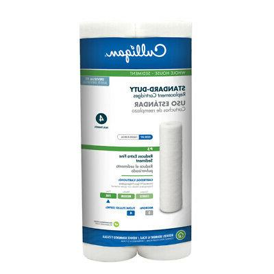 p5 sediment water filter cartridge
