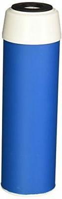 Pentek GAC-10 Drinking Water Filter