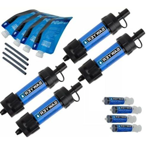 products sp123 mini water filtration system 4