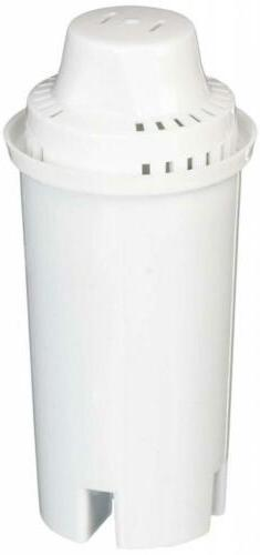 Westinghouse Brita Compatible Replacement Water Filter for P
