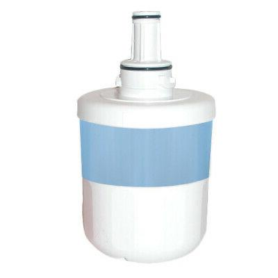 replacement water filter for samsung da29 0003g