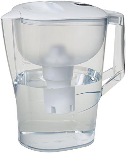 for & Brita Pitchers 3-Pack