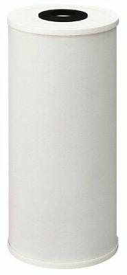 Culligan RFC-BBSA Whole House Premium Water Filter, 10,000 G