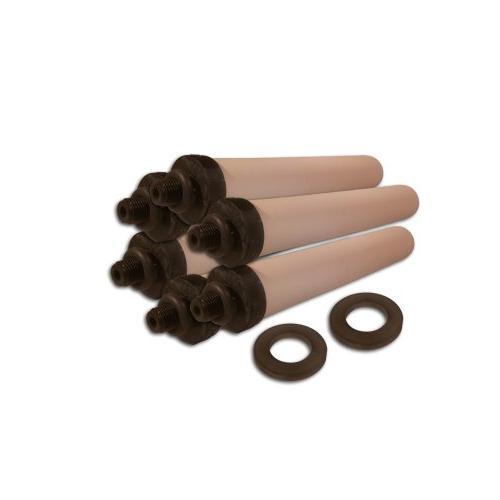 rio 2000 ceramic replacement filters
