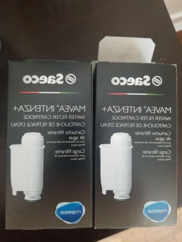 Saeco CA6702/00 Intenza Water Filter