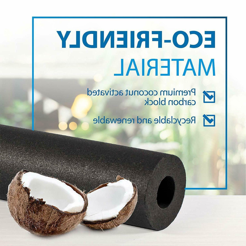 Samsung Water DA97-08006a-1n RF28HMEDBSR