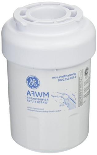 GE Water
