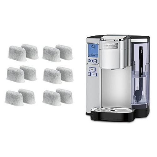 ss 10 single water filters
