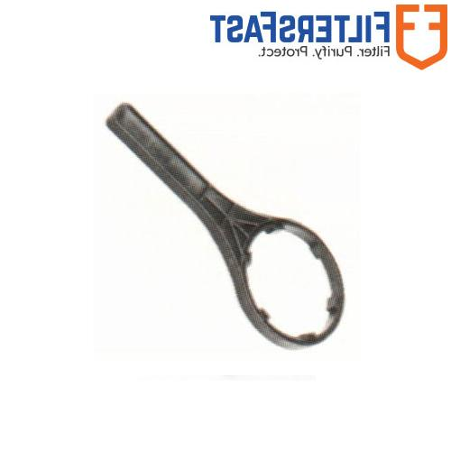 sw 1a water filter wrench ww38