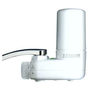 tap water filter faucet sink filtration purifier