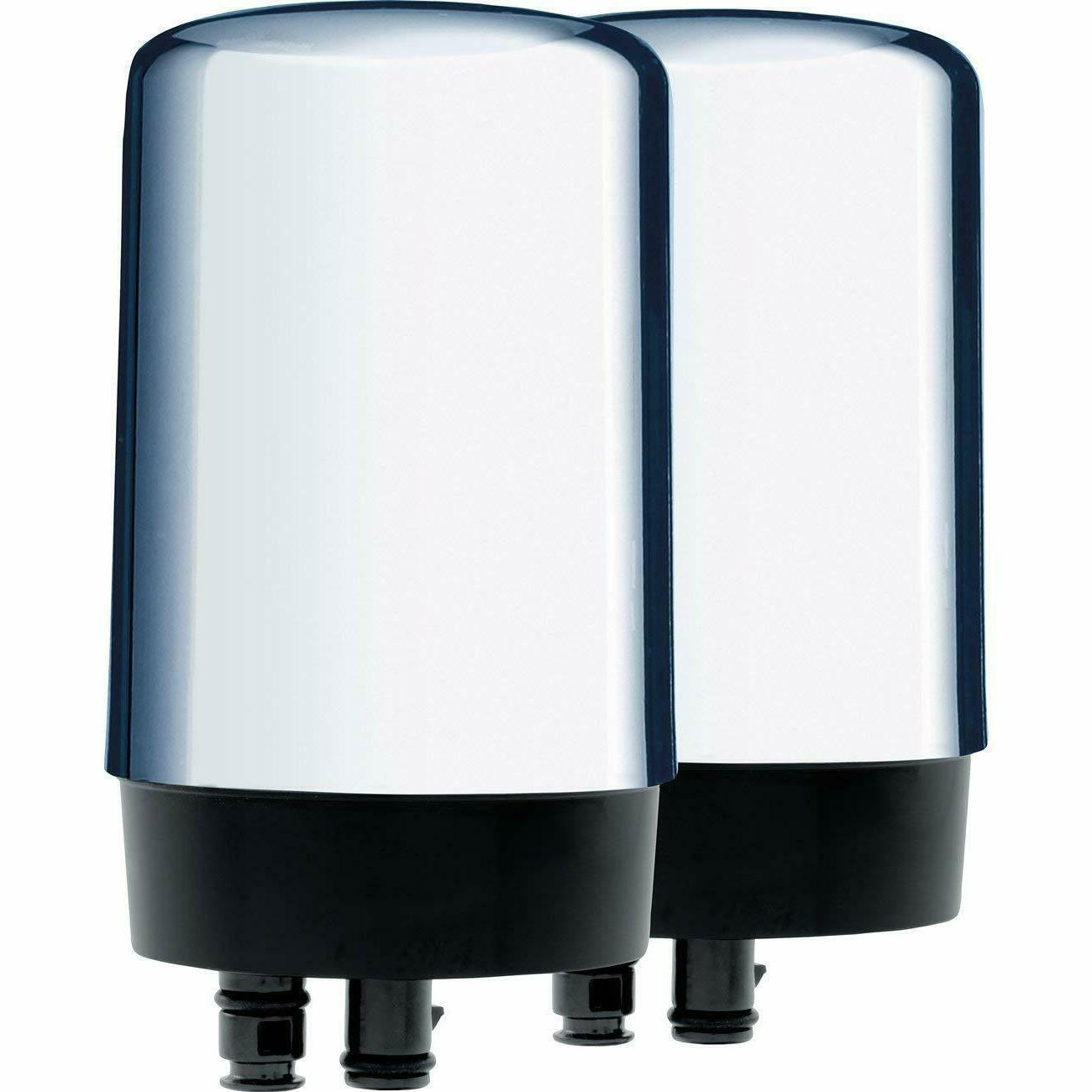 Tap Water Filter, Water Filtration System Replacement Filter