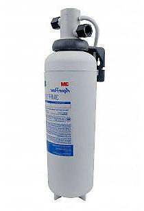 3M Under Sink Full Flow Water Filter System - 3MFF100