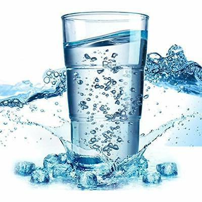 Under UnderSink Filtration Water Install