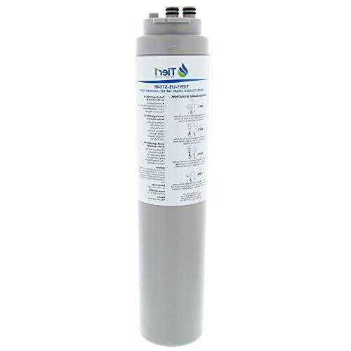 Tap Filtration