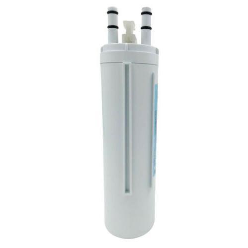 WF3CB Refrigerator water 1/2/3/4 oli