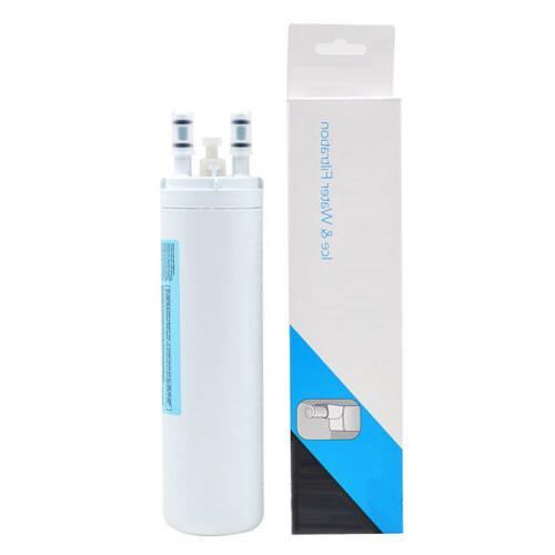 USA WF3CB Refrigerator water 1/2/3/4 Pcs