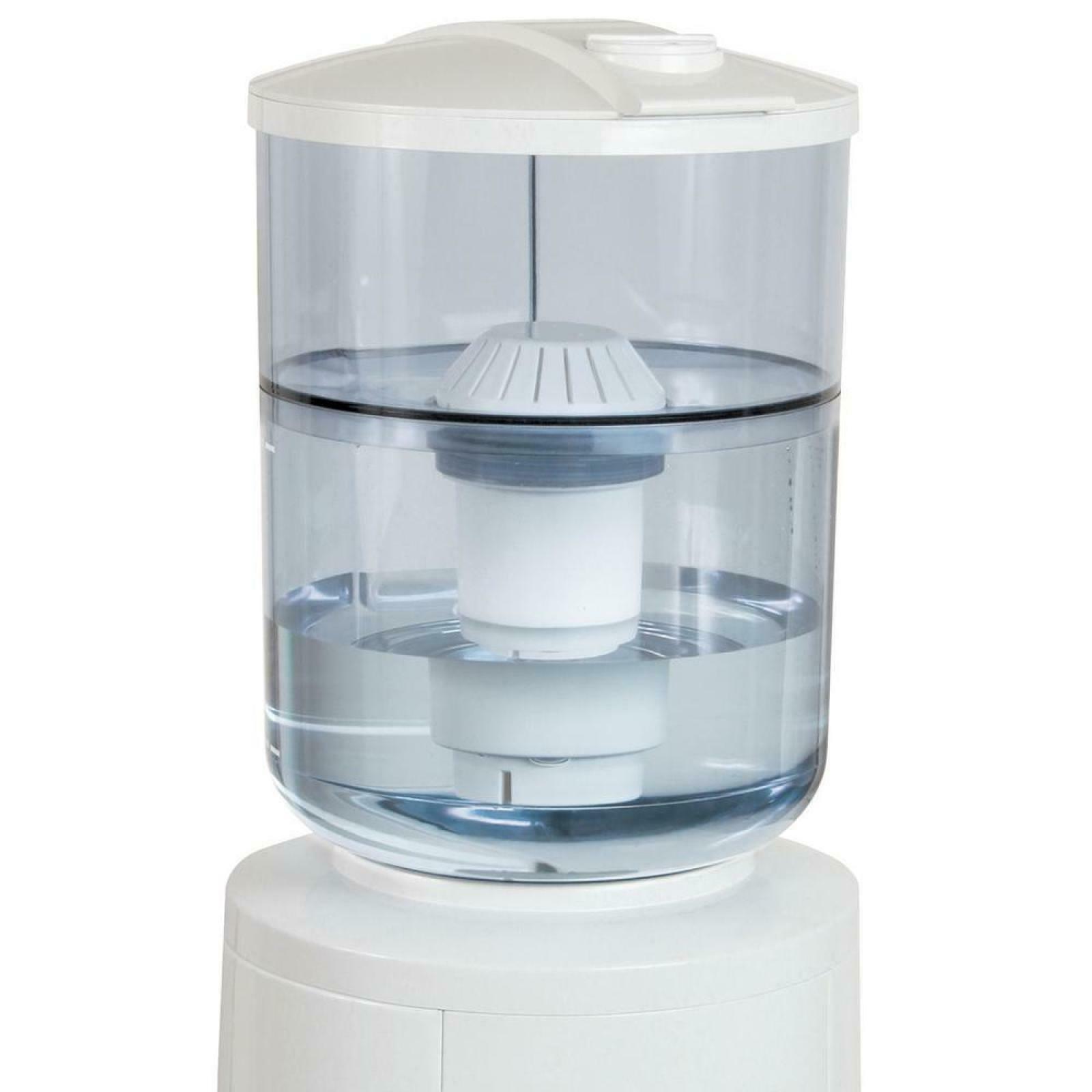 water dispenser filtration system gwf8 multi stage