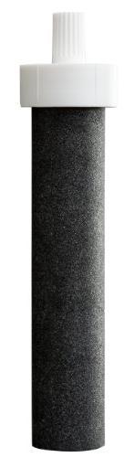 Brita Water Bottle, Mod 20 Ounce