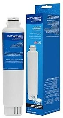 water filter for samsung aqua pure plus