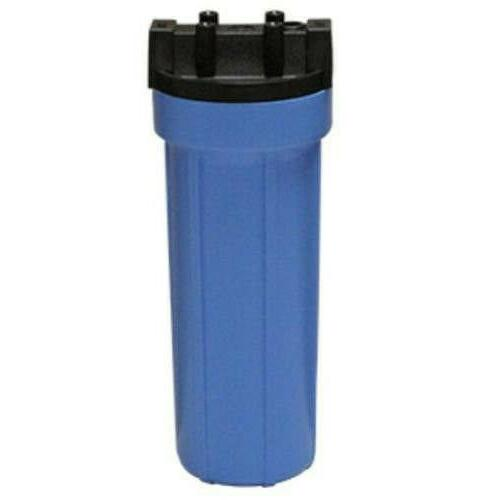 water filter housing 1 4 inlets 10