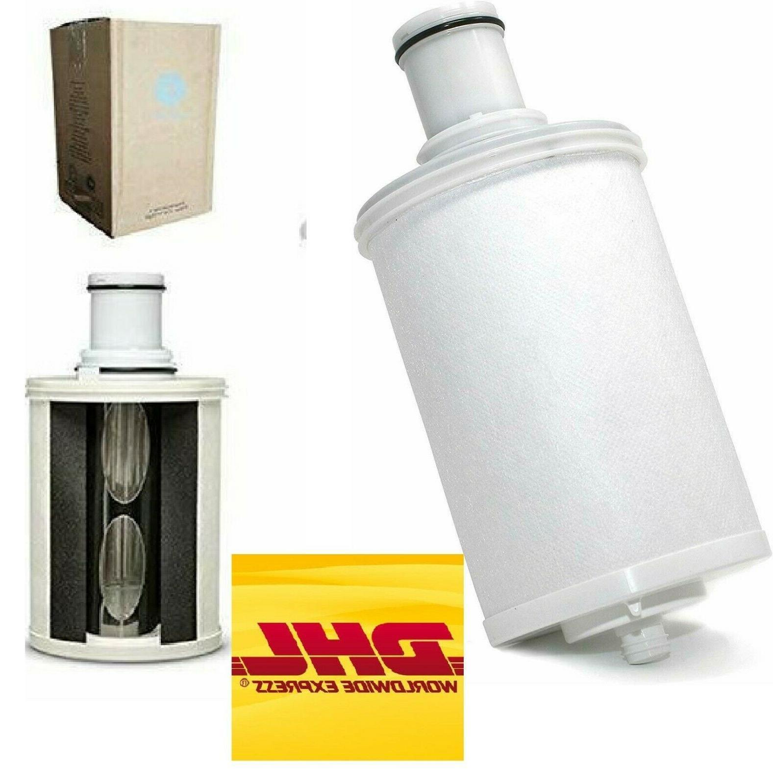 eSpring Water Purifier Filter UV 100186