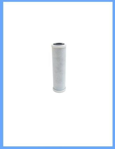 Watts  Carbon Block Water Filter Cartridge