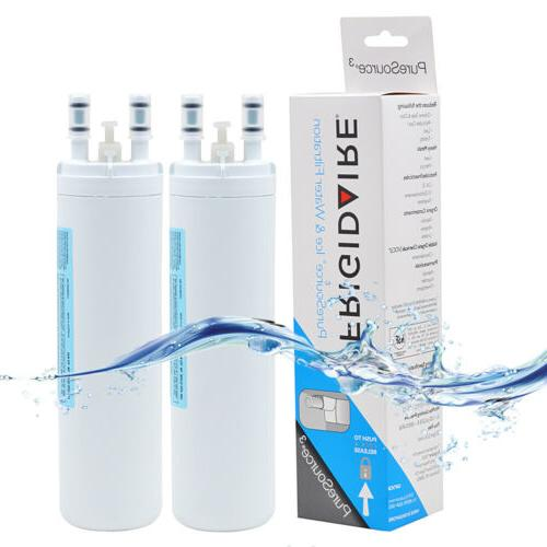 Frigidaire SOURCE3 242069601 706465 Replacement Water Filter