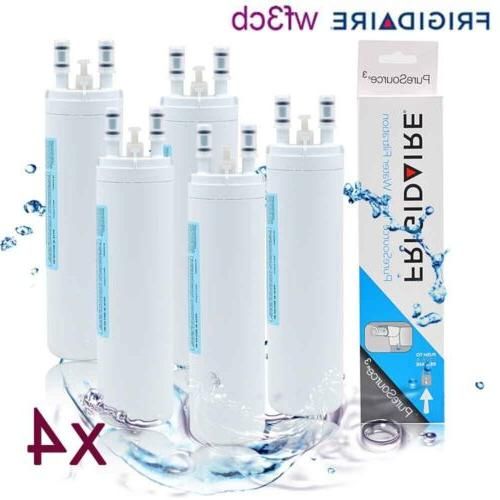 wf3cb pure source3 242069601 706465 replacement fridge