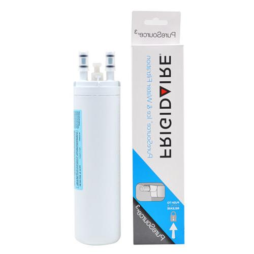 Frigidaire WF3CB 242069601 Water Filter
