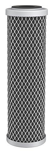 American Plumber WFP-10 FloPlus Replacement Filter High-Flow