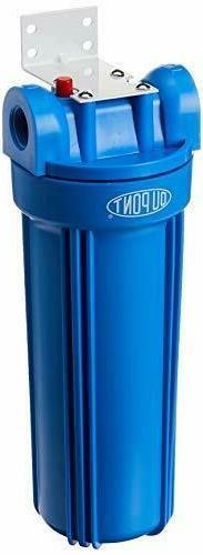 DuPont WFPF13003B Universal Whole House 15 000-Gallon Water