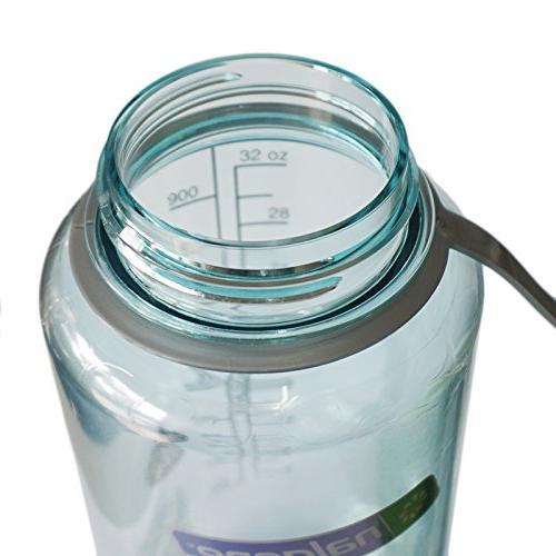 Nalgene BPA-Free 32-Ounces